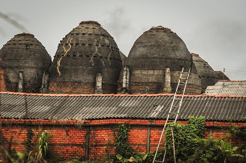 Địa điểm ăn uống vui chơi tham quan du lịch khách sạn nhà nghỉ phương tiện đi lại Vĩnh Long