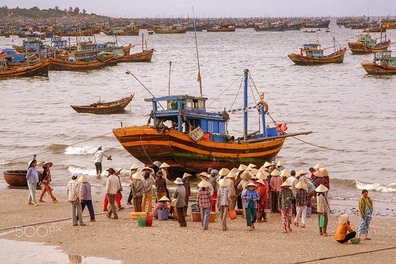 Địa điểm ăn uống vui chơi tham quan du lịch khách sạn nhà nghỉ phương tiện đi lại Bình Định