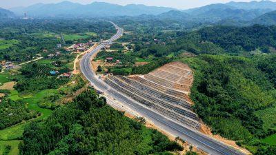 Địa điểm ăn uống vui chơi tham quan du lịch khách sạn nhà nghỉ phương tiện đi lại Bắc Giang