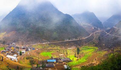 Địa điểm ăn uống vui chơi tham quan du lịch khách sạn nhà nghỉ phương tiện đi lại Hà Giang
