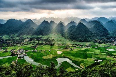 Địa điểm ăn uống vui chơi tham quan du lịch khách sạn nhà nghỉ phương tiện đi lại Lạng Sơn